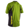 ONeal Pin It Short Sleeve Jersey Men olive